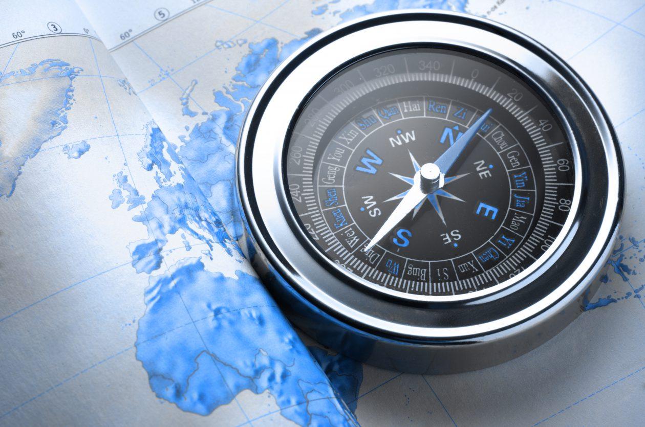 Navigator Capital Partners